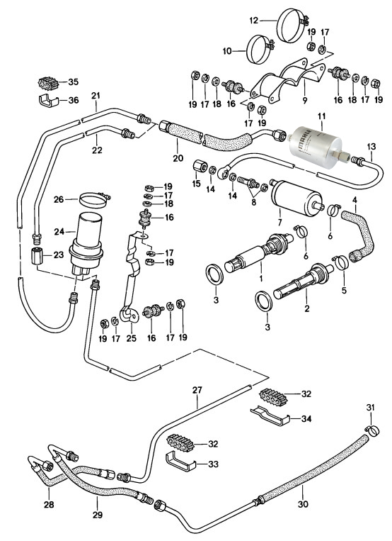 06 Dodge Ram Fuse Diagram