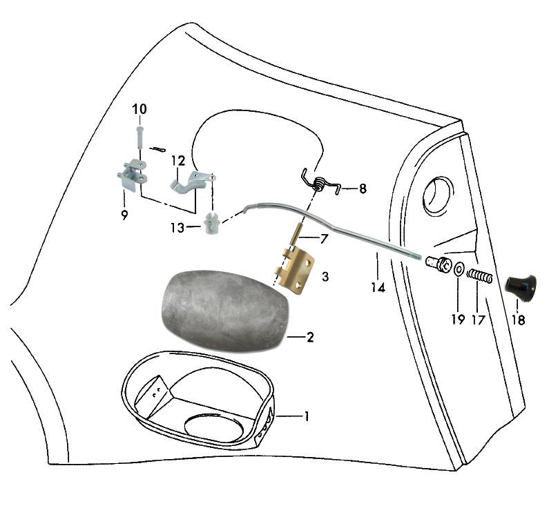sportwagen fuse diagram wiring diagram database 1998 Jetta Fuse Box Diagram 84 porsche 944 fuse box wiring diagram database fuse wiring diagram sportwagen fuse diagram