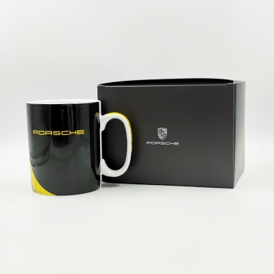 Tasse - GT4 Clubsport  - Limited Edition