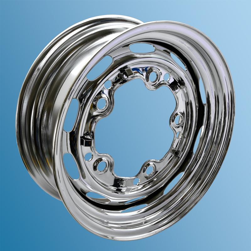 Alloy Wheel Bolts 20 14x1.5 Nuts for Porsche 911 997 Carrera 4//4S Gen1 05-08